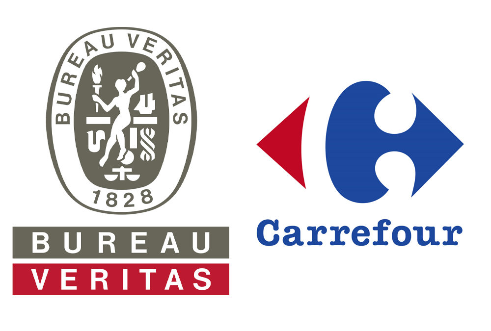 Audits en abattoirs pour Carrefour: l'OABA fait progresser les pratiques