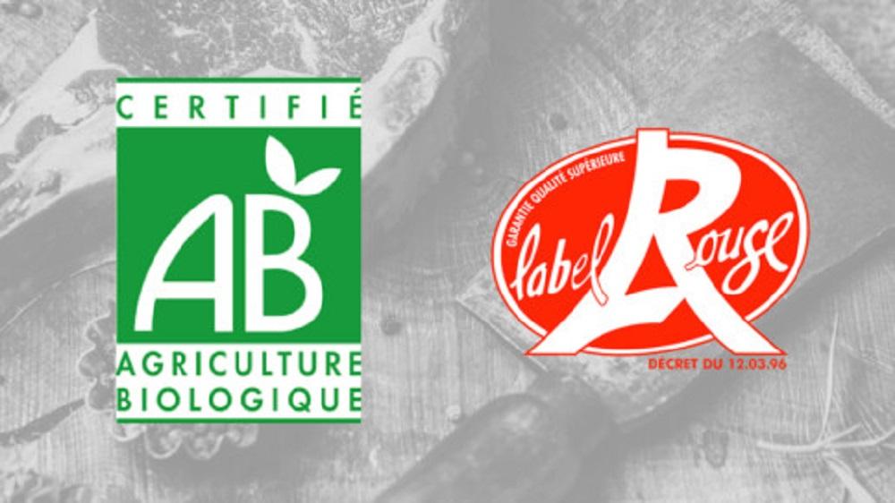 Écœurant : après l'interdiction en Bio, le label rouge accepte l'abattage sans étourdissement