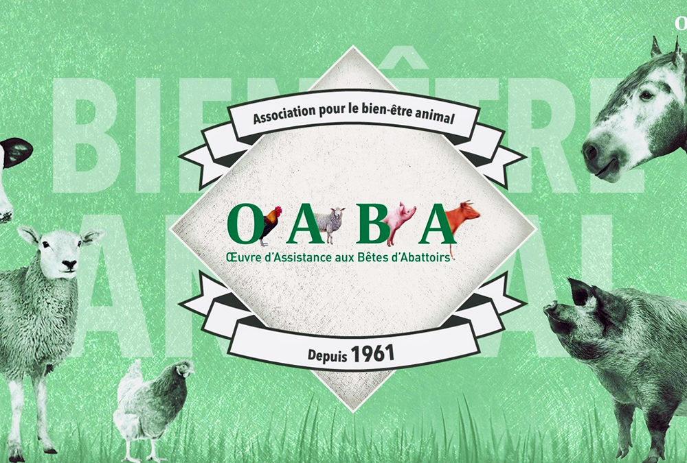 L'OABA : Le Film