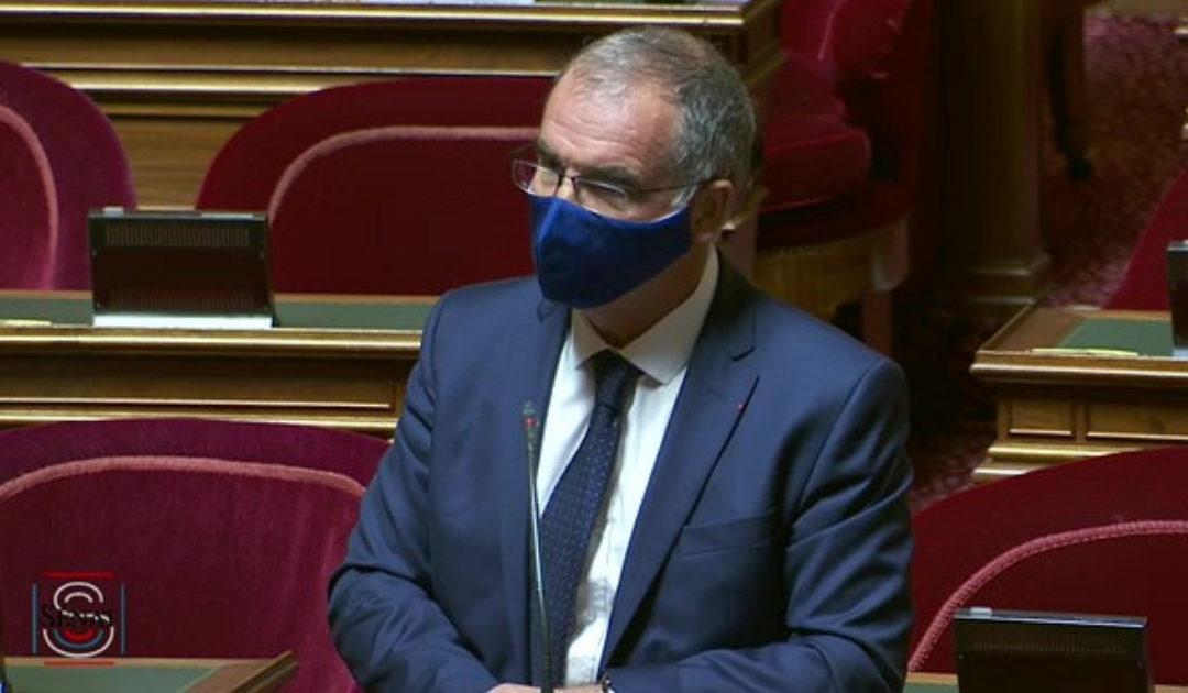 Le Ministère ne connaît pas le nombre d'animaux abattus sans étourdissement en France